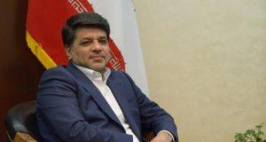 حمید-موسوی- شهردار-منطقه-یک-تهران