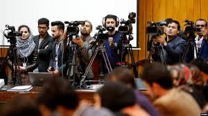خبرنگاران- روند بازار