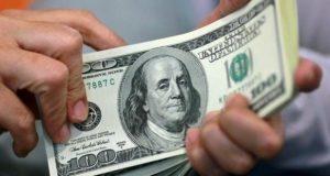 قیمت دلار- روند بازار