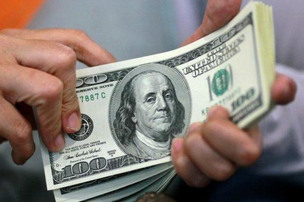 قیمت دلار و یورو در بازار آزاد- روند بازار