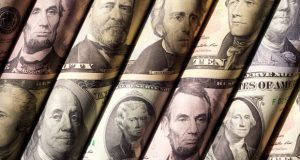 قیمت-دلار-یورو
