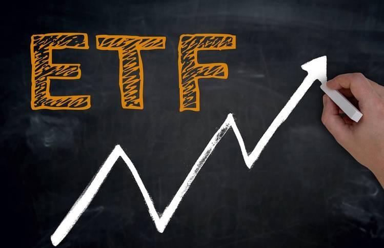 صندوق-قابل-معامله-(ETF)