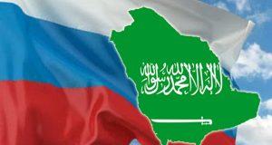 عربستان- روسیه- نفت - اوپک- روند بازار نفت