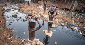 فقیرترین کشور دنیا- روند بازار