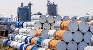 قیمت-نفت