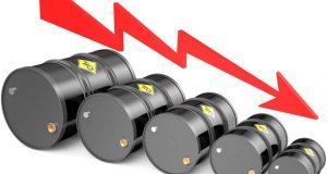 کاهش-قیمت-نفت