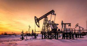 روند-بازار-نفت