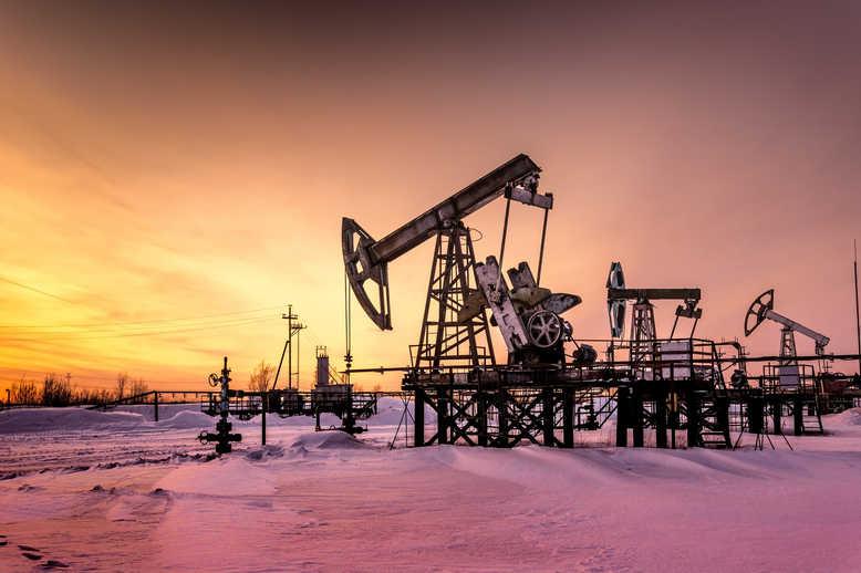 قیمت نفت روند بازار نفت