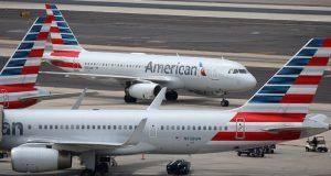 هواپیما- صنعت هوانوردی- روند بازار