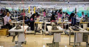 واحد تولیدی- کسبه-اصناف- روند بازار