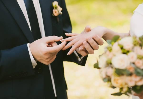 افزایش مبلغ وام ازدواج