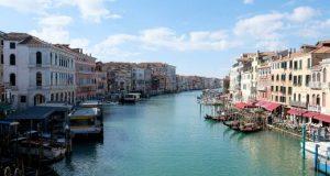 ونیز- ایتالیا- روند بازار