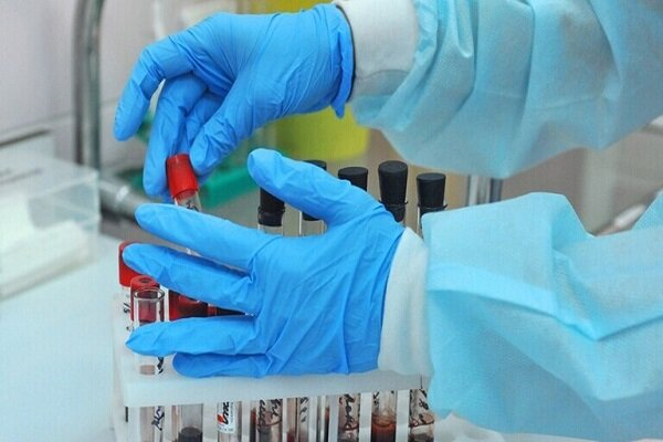 ببینید | رونمایی از جدیدترین داروی مبارزه با کرونا در بیمارستان مسیح دانشوری