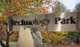 پارکهای علم و فناوری