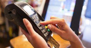 کارت اعتباری- دستگاه پوز- روند بازار