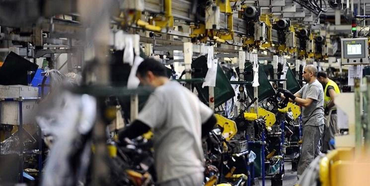 کارخانه- پروژه صنعتی- روند بازار