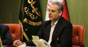 کاظم خاوازی- وزیر جهاد کشاورزی-روند بازار