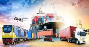 گمرک- روند تجارت- صادرات- واردات- روند بازار
