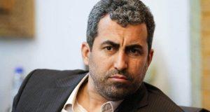 محمدرضا-پورابراهیمی