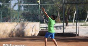 ورزش-تنیس