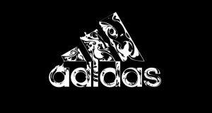adidas- کفش-آدیداس