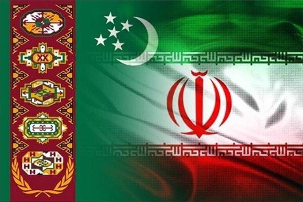 ایران- ترکمنستان