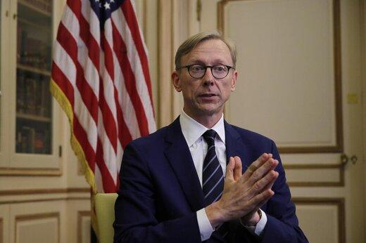 آمریکا از دیدار با مقامهای ایرانی استقبال کرد