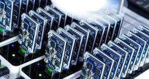 ماینر- بیت کوین, ارز, ارز دیجیتال, ارز دیجیتالی, برق , نیروگاه برق, جیرهبندی برق, انرژی, روند بازار ارز دیجیتال