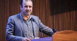 حسن قالیباف اصل- سازمان بورس و اوراق بهادار