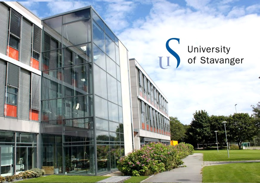 راهنمای تحصیل رایگان ۲۰۲۱ در «دانشگاه استاوانگر نروژ»