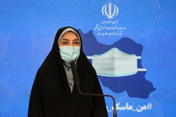 دورکاری ۵۰ درصدی و مشاغل ۳ و ۴، مشمول محدودیتهای کرونایی در تهران