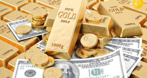قیمت طلا- سکه- دلار