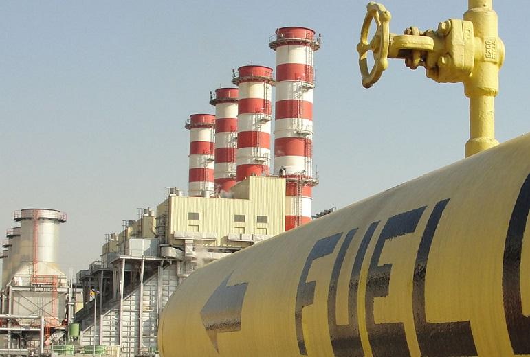 نفت- عرضه اولیه پیوند گستر پارس روز ۳شنبه ۱۱ شهریور