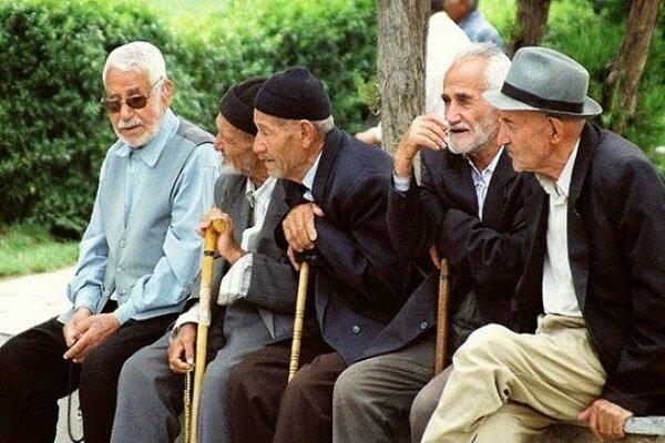 افزایش سن بازنشستگی