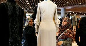 برندگان نهمین جشنواره بینالمللی مد و لباس فجر معرفی میشوند