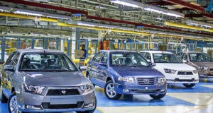 خرید و فروش خودرو در بورس