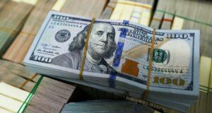 قیمت دلار- نرخ دلار