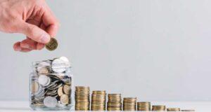مدیریت سرمایه گذاری