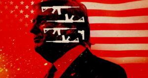 مکانیسم ماشه چیست و پس از فعال شدن آن توسط ایالات متحده چه خواهد شد؟