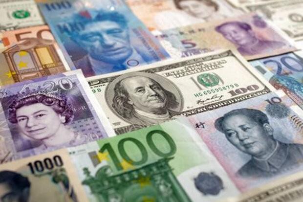قیمت هر دلار آمریکا ۵آبان به ۲۸ هزار و ۳۵۰ تومان رسید