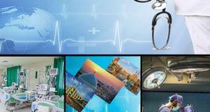 توسعه گردشگری سلامت در گرو افزایش تعداد پزشکان