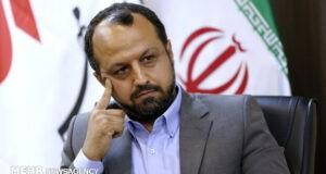 سید احسان خاندوزی، نایب رئیس کمیسیون اقتصادی