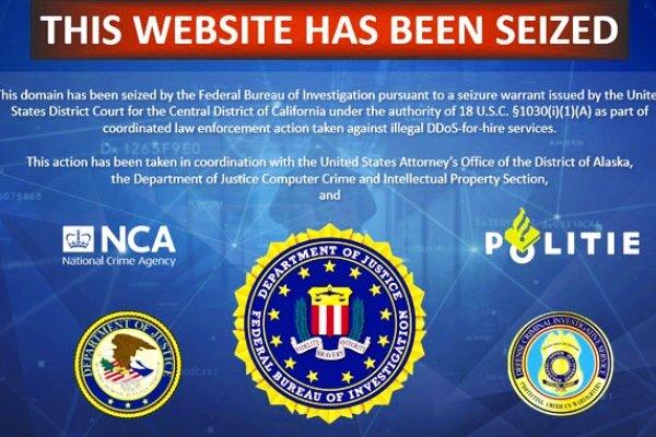 ۹۲ دامنه اینترنتی مورد استفاده ایران را مسدود کردیم!