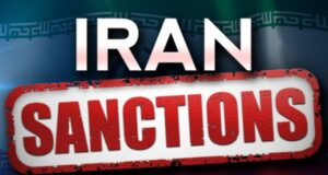 تحریمهای جدید آمریکا در ارتباط با ایران
