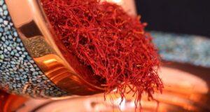 نکاتی که در خرید عمده زعفران اصل برای رستوران ها باید بدانید