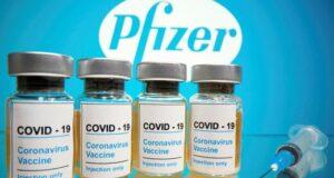 واکسن آمریکایی کرونا چقدر اثربخش است؟