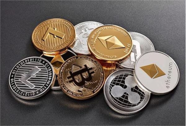 آخرین وضعیت انتشار رمزپول بانک مرکزی