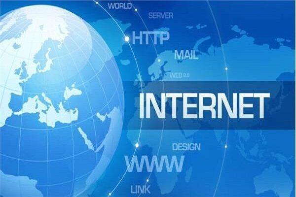 آخرین آمار کاربران اینترنت موبایل و ثابت
