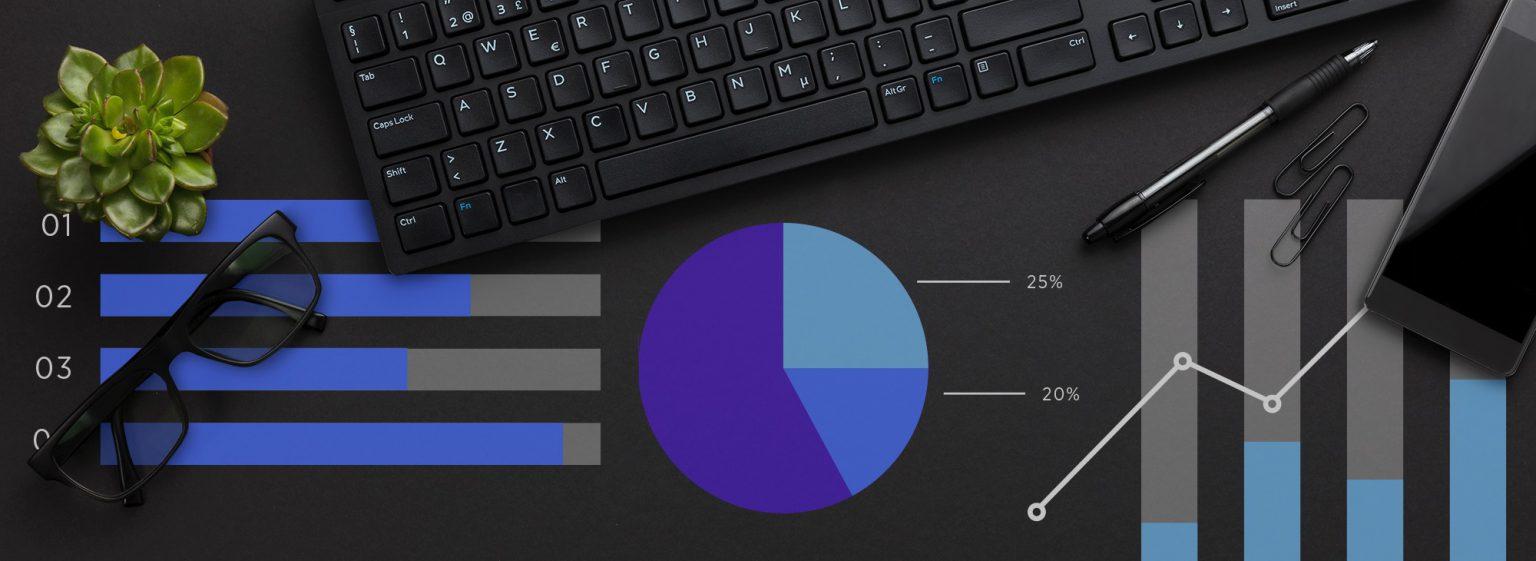 شرکتهای عمده فروش و B2B باید در دنیای دادهها رقابت کنند