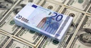 نرخ ارز در صرافی ملی اعلام شد